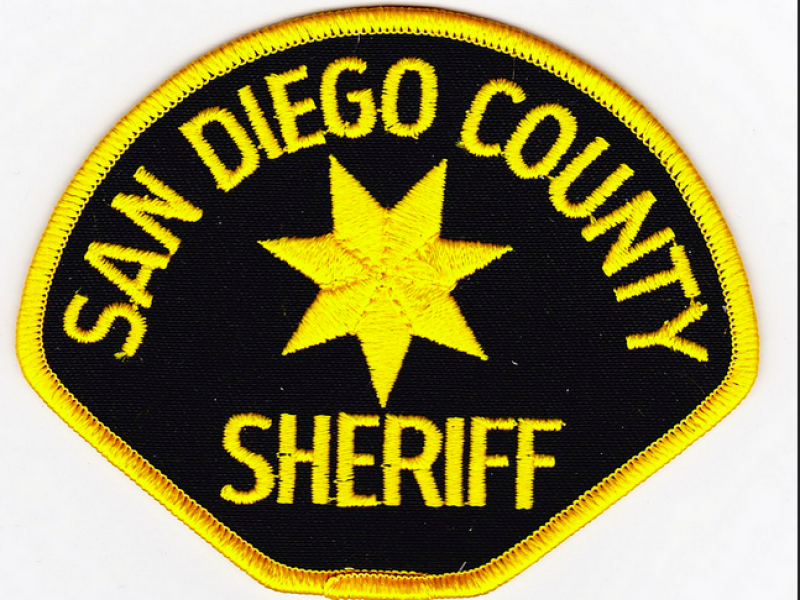 L.A. Times: 5 women accuse San Diego County deputy of sexual misconduct when on patrol