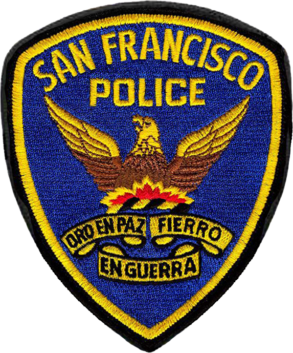 Justice Dept. Issues Scathing Review on San Francisco Police Operations