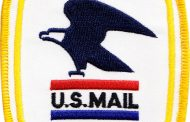 Two Arrested for Allegedly Stealing Mail from Hundreds of Mailboxes at Apartment Complex