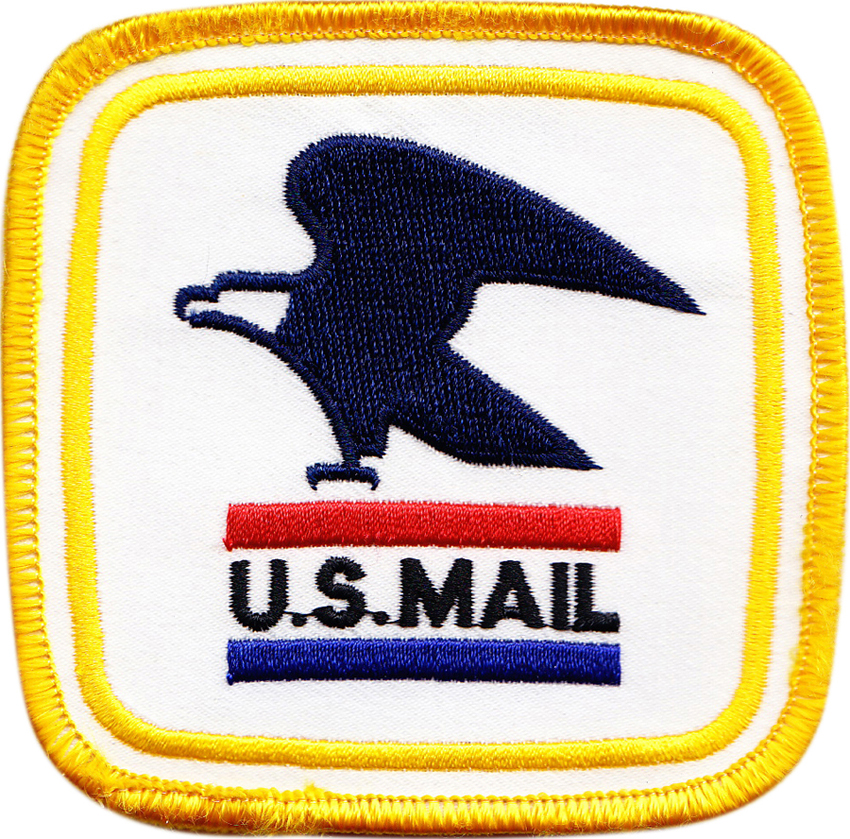 Us Postal Service Mail Carrier Convicted In Stolen Id 25 Million