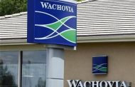 Former Certified Public Accountant Sent to Prison for Embezzling $300,000 from a Trust at Wachovia Bank