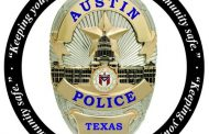 Austin Police Shut Down DNA Lab Due to Shortcomings