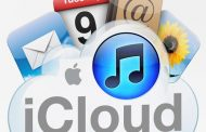 """Celebgate"" Defendant to Plea Guilty to Hacking Apple iCloud and Gmail Accounts of 300 People, including Celebrities"
