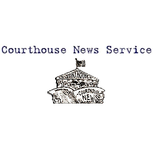 Courthouse-News-Service