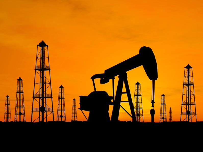 Feds:  Texan Scammed Investors with Phony Oil and Gas Projects