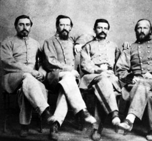 benavides_refugio_confederate_officers
