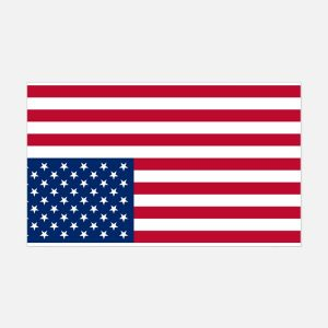 inverted_american_flag_distress_signal_decal