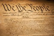 How to Invoke Constitutional Rights and Why It is Difficult to do So