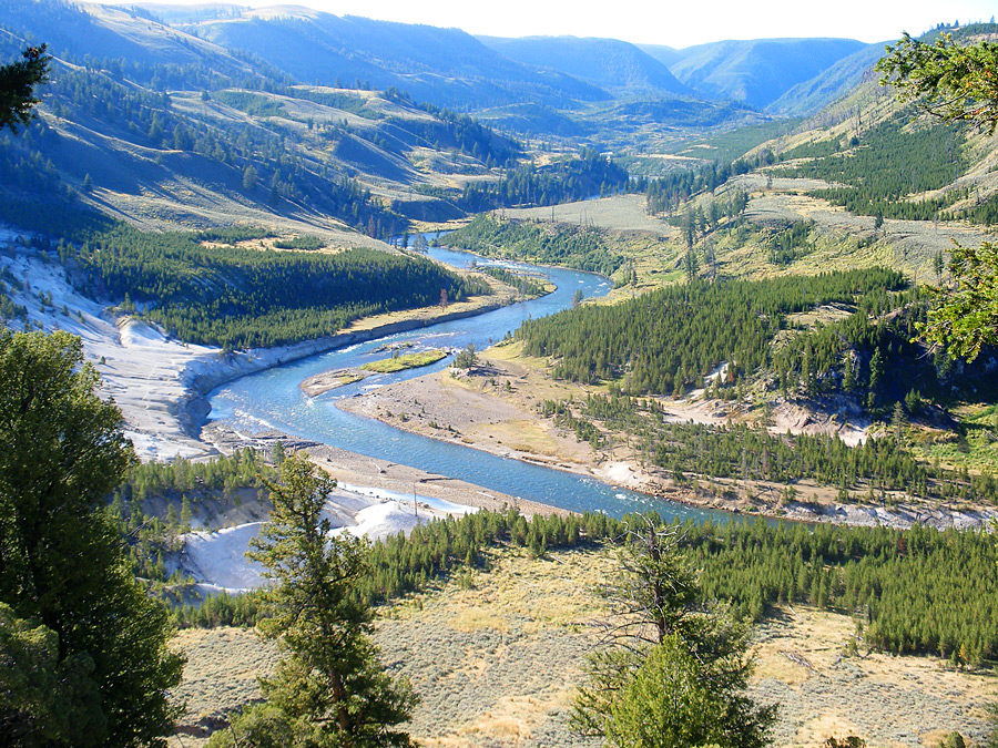 Exxon-Mobil to Pay $12 Million for 2011 Oil Spill into Yellowstone River