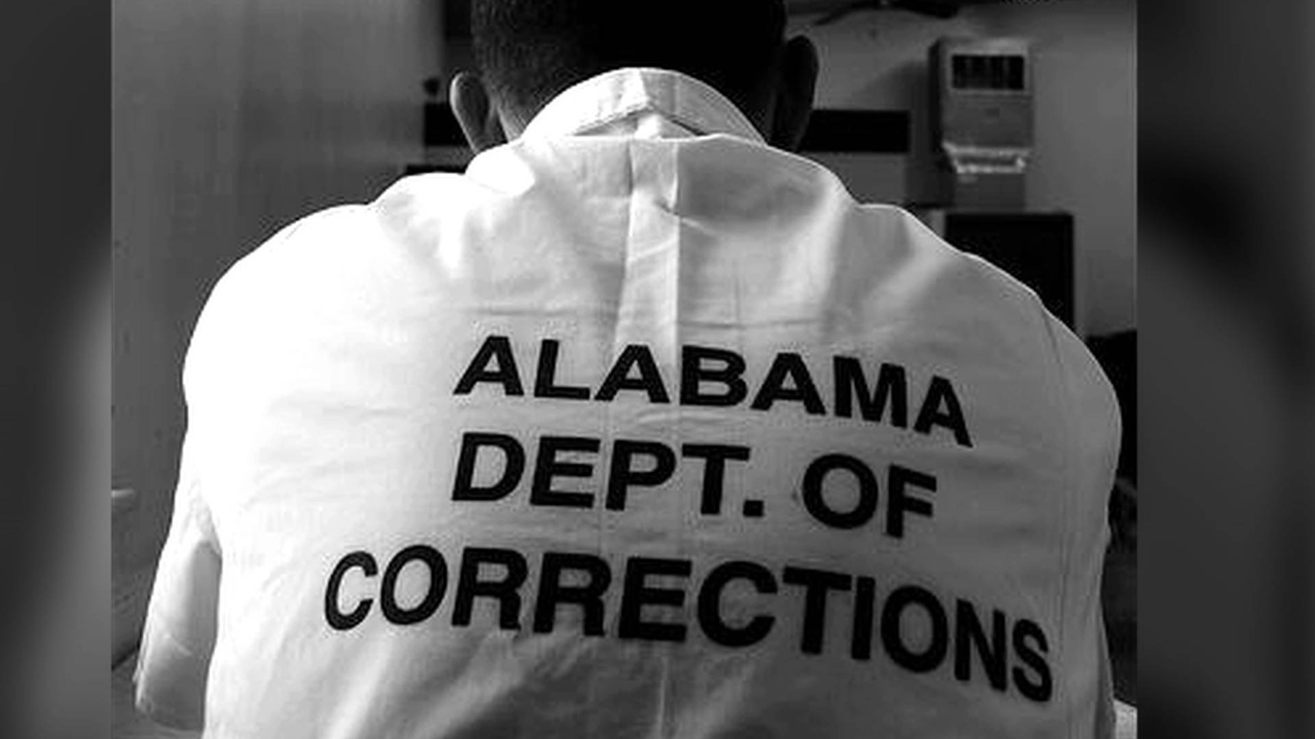 Feds Open Investigation into Violence and Rape in Alabama's Prisons for Men (Video)