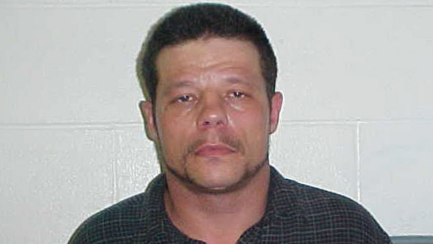 Oklahoma Fugitive Dies in Shootout with Police