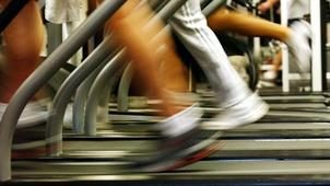 Just 10 Minutes of Exercise Can Help Your Brain