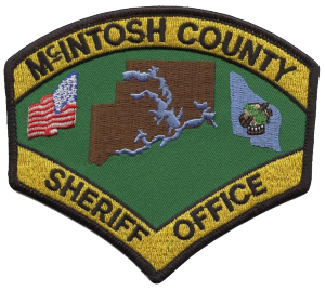 mcintosh-county-sheriffs-office