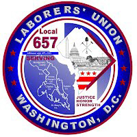labors-union-local-657
