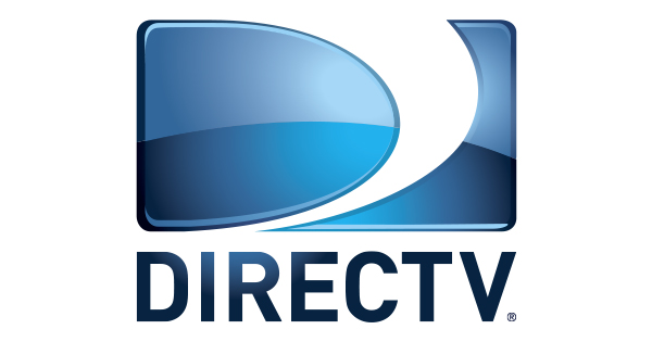 Feds: DIRECTV Sued for Stiffing Dodger Fans Through Collusion With 3 Competitors