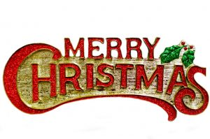 merry-christmas-sign
