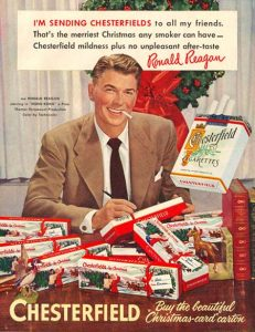 ronald-reagan-christmas