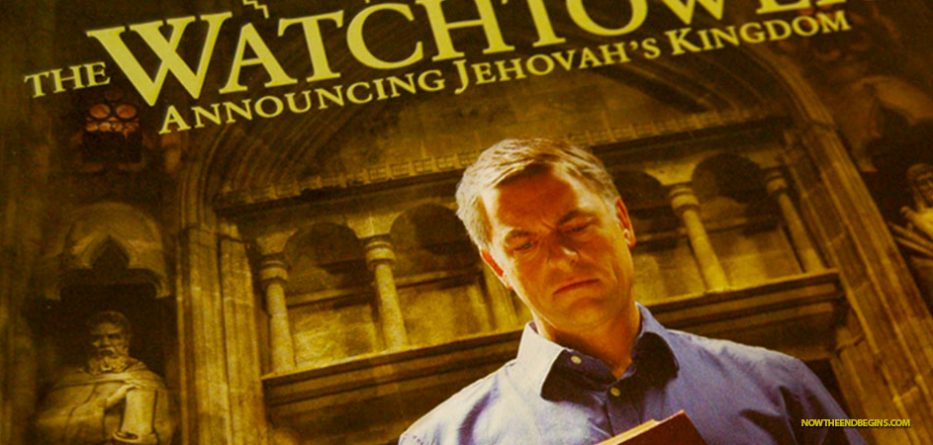 Questions Surround Jehovah's Witness HQ and Allegations of Sex Abuse
