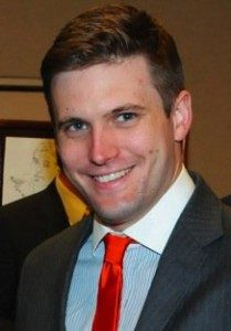 richard-spencer