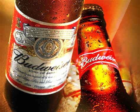 Bud Beer Commercial Releases Its Immigrant Commercial