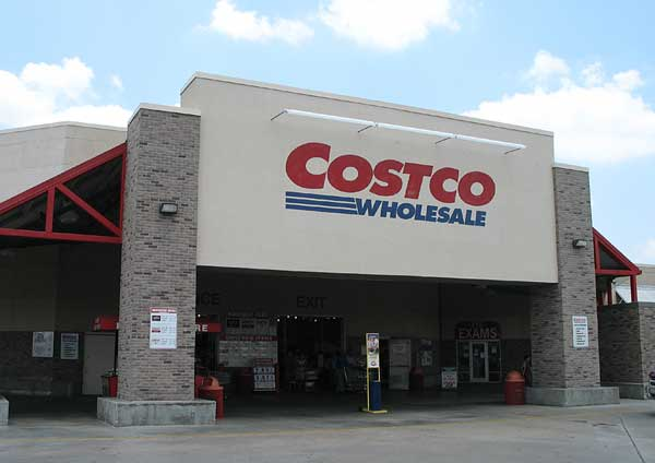 Costco Pays $11.75 Million for Not Keeping Good Track and Control of Prescription Drugs