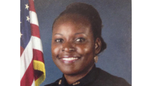 Officer gunned down outside Florida Walmart dies; suspect at large