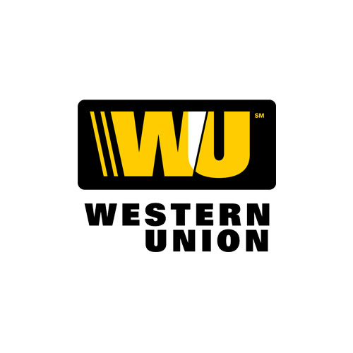 Western Union Admits Money Laundering and Consumer Fraud Violations, Will Forfeit $586 Million