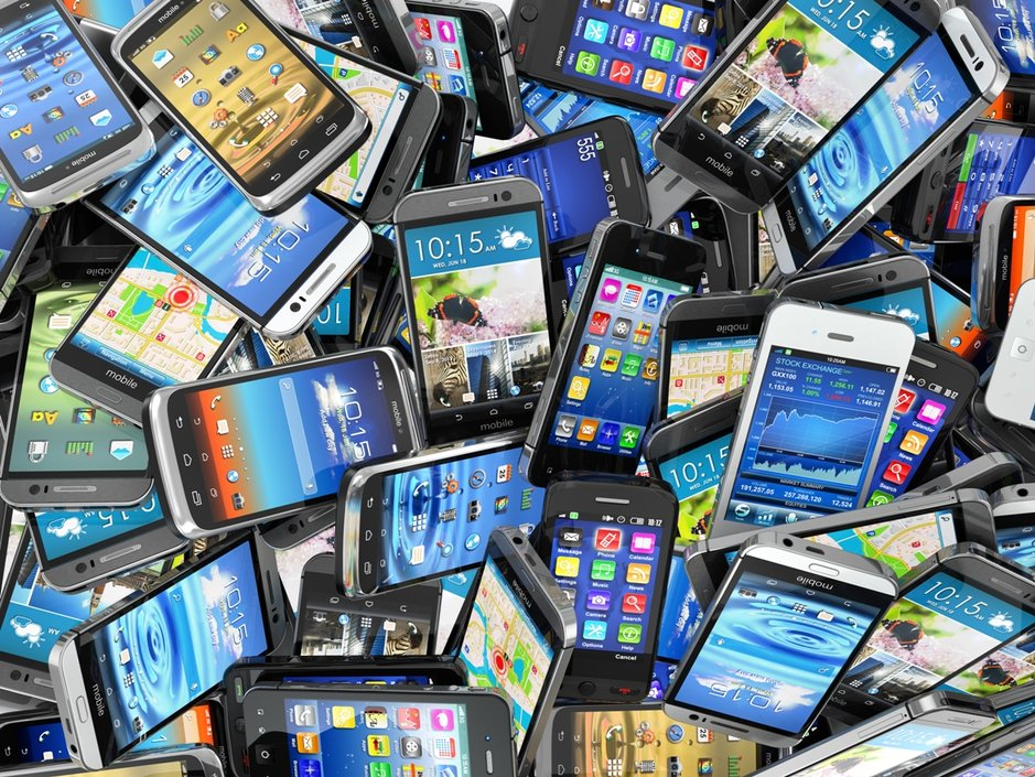 Consumer Reports:  Best Cell-Phone Companies: Is Bigger Better?