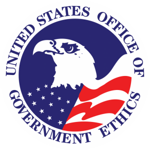 u-s-office-of-government-ethics