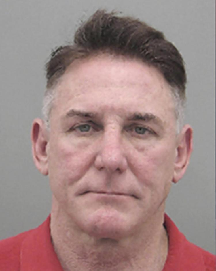 Psychologist Arrested in Connection with the Death of His Wife Two Years Ago