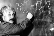 Ten Signs You Are Highly Intelligent