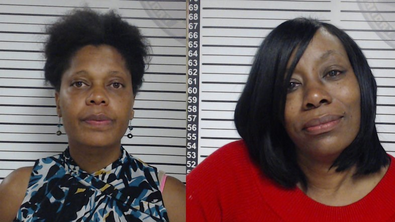 Two Elementary School Teachers Arrested for Allegedly Bullying a Student