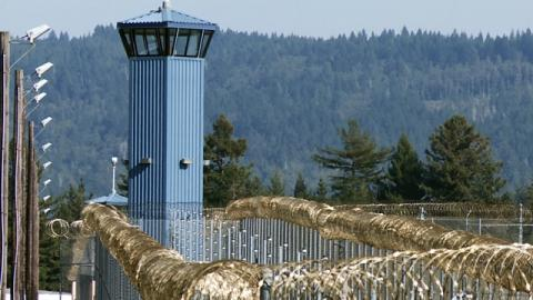 8 guards, 7 inmates hospitalized after live ammunition used to stop Pelican Bay prison brawl