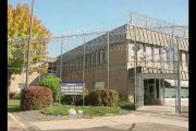 Federal Judge Critical of Solitary Confinement at Juvenile Facility