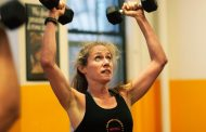 CNN:  Why intense workouts are leading to a life-threatening condition