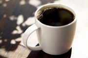 Consumer Reports:   Drink Coffee and You May Live Longer