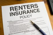 Consumer Reports:  Why Renters Insurance Is Worth Buying  (Video)