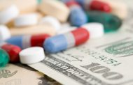 CONSUMER REPORTS: Too Many Meds? America's Love Affair With Prescription Medication