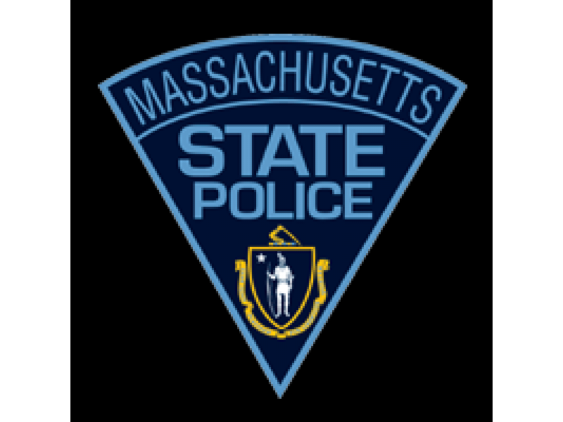 A Mass. state trooper says higher-ups doctored arrest report on judge's daughter