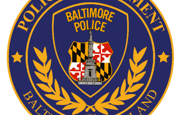 Former Detectives Testify About Fraud, Abuse In Baltimore Police Dept