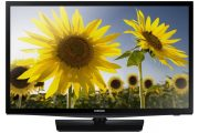 Consumer Reports:  Best TVs for the Super Bowl