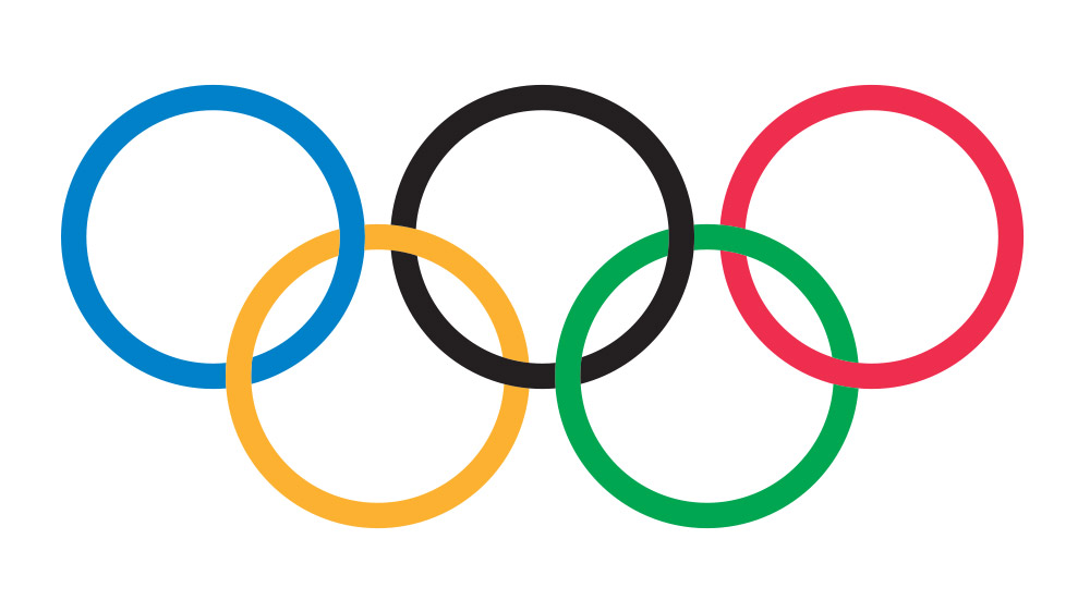 History of the Olympics & What Happens to Old Olympic Stadiums