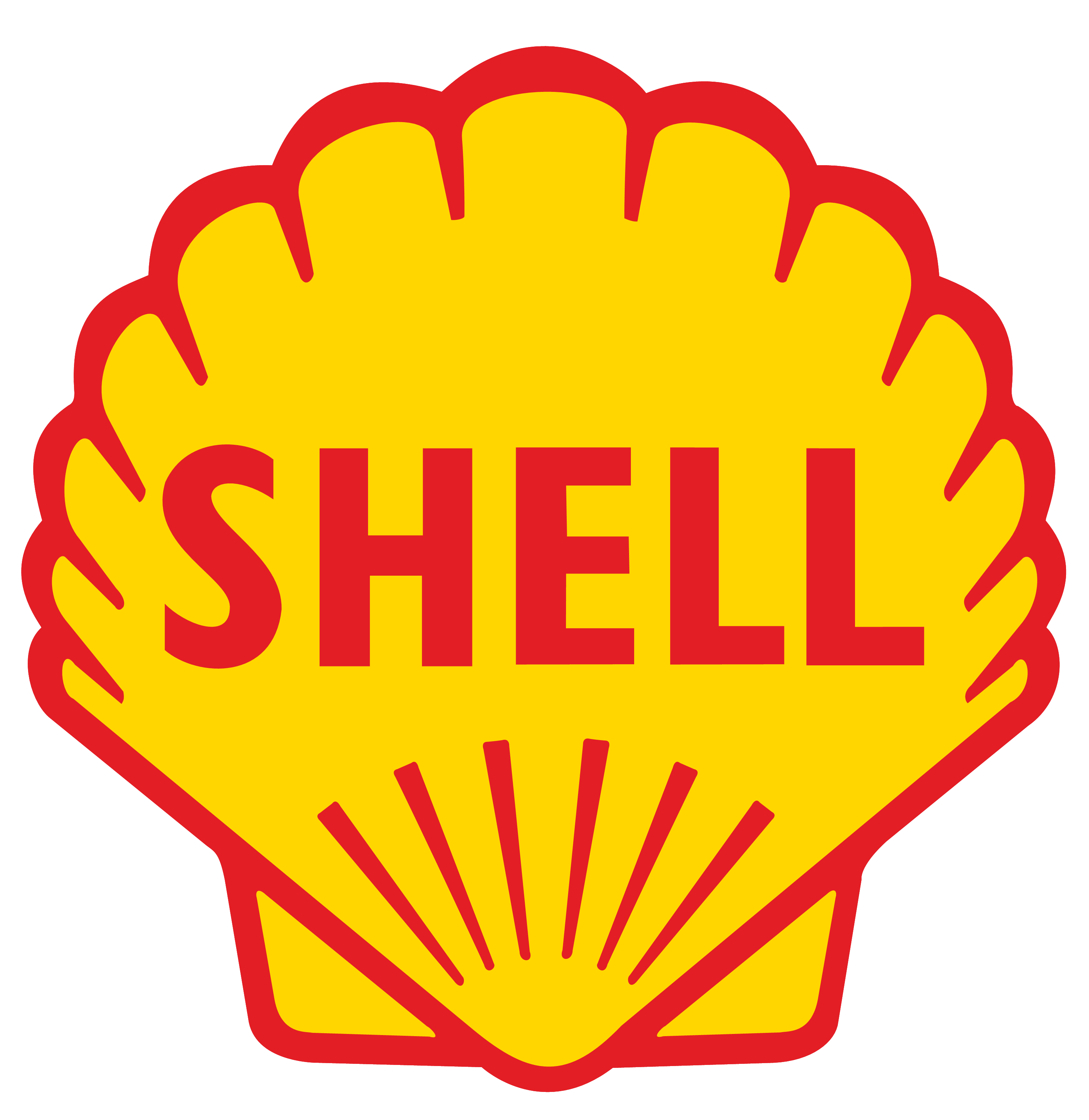 Shell Chemical Agrees to Pay $10 Million to Fix Pollution Problems