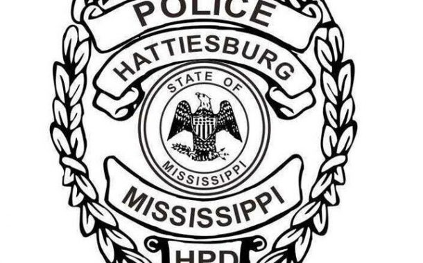 Mississippi Police Officer Sentenced to Five Years for Drug Dealing
