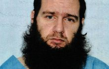 Terrorist Sentenced to 45 Years for Conspiring to Murder Americans