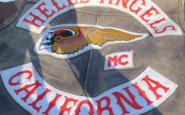 Hells Angel Sentenced to 15 Years in Prison for Drug Dealing