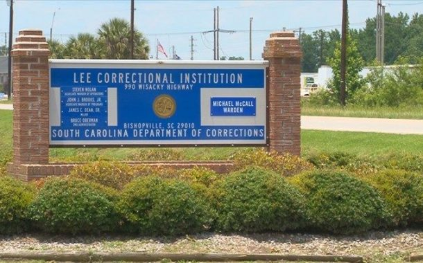 Guards Waited Hours to Stop a Prison Riot That Left 7 Inmates Dead