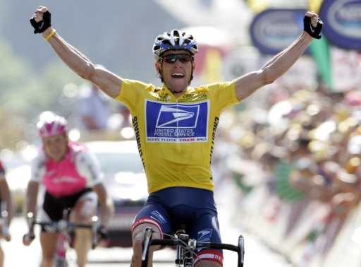 Lance Armstrong Will Pay $5 Million to Settle Anti-Doping Lawsuit