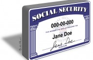 Mom died in 1993, but her daughter kept cashing her Social Security checks for 24 years