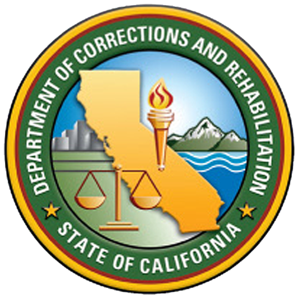 Male Employee Settles Sexual Harassment Complaint Against California Prison System